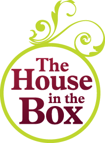 The House in The Box